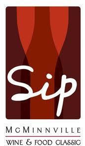 big sip poster