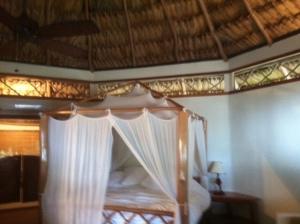 Kanantik Casita Bedroom