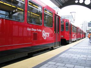 SanDiegoTrolley