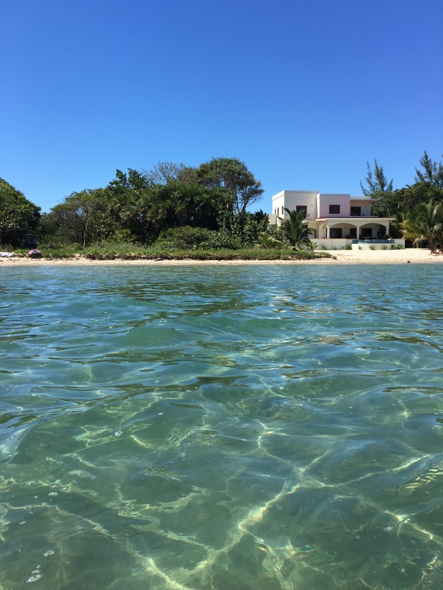 belize-lot-from-water