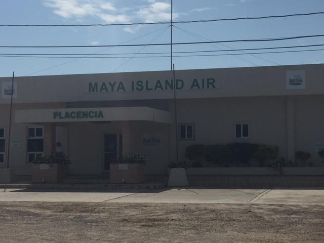 mayaair