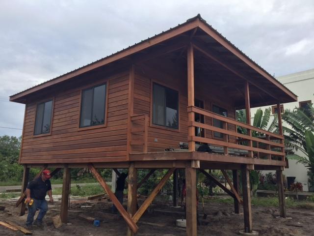 cabana3