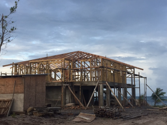 rooftimberstructurecomplete