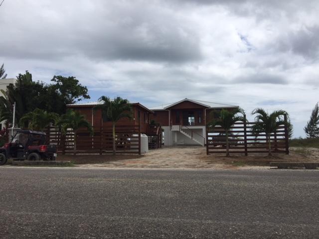 treeshouse