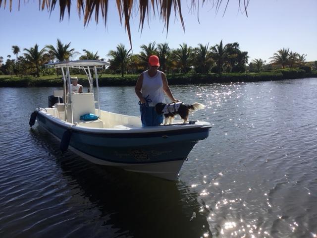 usboating